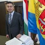 """""""Félre akarják érteni"""" – Horváth Csaba az együgyűségről"""