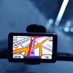 Ne higgyen el mindent a GPS-ének: gyalogos aluljáróba hajtott egy sofőr Budapesten
