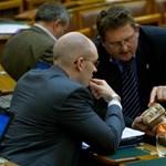 """""""Orbánnak azonnal lépnie kell"""" a nőverő Balogh József ügyében"""