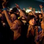 Így búcsúzott el a Kispál a Szigeten – Nagyítás-fotógaléria