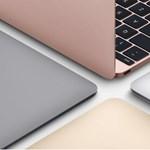 Hasznos funkciót kapnak az Apple laptopjai, az akkumulátor jár vele jól