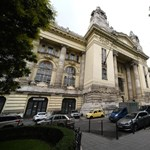 Ralit hozott a vétóügyi fordulat a magyar és lengyel tőzsdéken