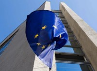Magyarország 2,7 százalékot faragott az államháztartási hiányból