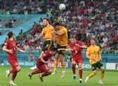 Bale óriásit hibázott tizenegyesből, továbbra is csak egy gól a walesi előny - kövesse velünk a Törökország-Wales Eb-mérkőzést