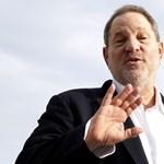 Nők megerőszakolásával is megvádolták Hollywood egyik legismertebb producerét