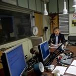 Orbán: az IMF nem támaszthat politikai feltételeket