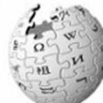 Kétmillió dollárt adományoz a Google a Wikipédiának
