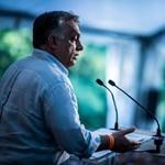 Orbán és a tudósok nem vacsoráznak együtt