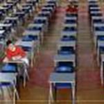 """Alig van nyoma a """"konzultációnak"""" az új felsőoktatási törvény tervezetében?"""