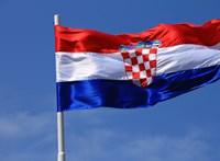 Több kellemetlen meglepetés éri, ha ma indul Horvátország felé