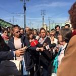 Bejelentette a miniszter: mindenképpen elszakítják a Corvinus budai campusát
