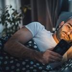 Éjjel is jár az agya? Az álmatlanság a 21. század legújabb népbetegsége