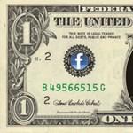 Csúcsra pörög a Facebook