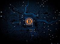 Odáig vezetett a bitcoin iránti rajongás, hogy egy rakás ember koronavírusos lett