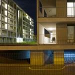 Van a lakásnál jobb ingatlanbefektetés