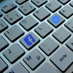 Megjelent egy új gomb a Facebookon néhány embernél, és nagyon jónak tűnik