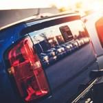 A pickup sikerének titka: 5+1 egy ok, amiért egyre népszerűbbek