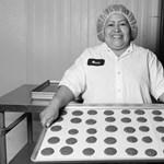 A pékség, ahol gonosztevők és drogfüggők gyúrják a tésztát