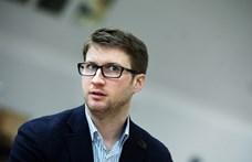 Marhaságnak nevezte az önkormányzati bérlakások megvásárlásáról szóló fideszes törvényjavaslatot egy fideszes polgármester