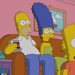 27 év után rúgták ki A Simpson család egyik alapemberét