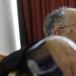 Egy Nobel-díjas, aki tíz magyarnak hálás