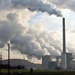Két évvel növelheti a várható élettartamot a kevésbé szennyezett levegő