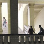 Kevesen lépnek ki a munkaerőpiacra az érettségit követően