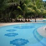 Mauritius: a titokzatos paradicsom