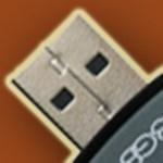 Öt kedvenc tippem USB kulcsokhoz