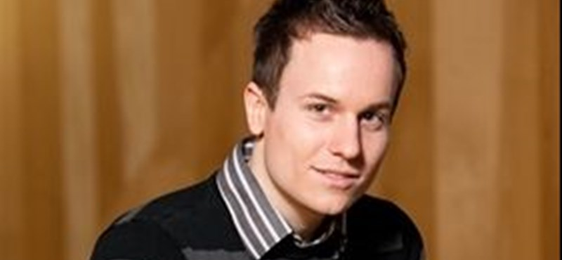 Horváth Dávid marad a Netminiszterelnök