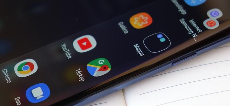 Az egyik legfontosabb dolgot már most tudjuk az idén érkező Samsung Galaxy Note10-ről