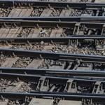 Közelebb a megvalósuláshoz az egyik legfontosabb budapesti vasúti fejlesztés