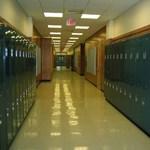 Egyre több országban zárnak be iskolákat a koronavírus miatt