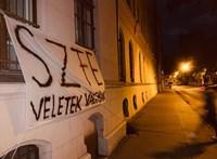 Reagált a Szegedi Tudományegyetem a bölcsészoktatók nyilatkozatára