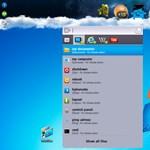 A hét Windows programja: dinamikus dokk alkalmazás, rengeteg extrával!
