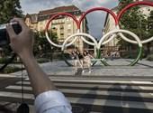 Könnyen lehet, hogy eddig tartott a 2032-es budapesti olimpia álma