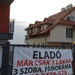 Duna House: Egyre többen akarnak egyre több lakást venni