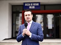 Elkobozzák a nagybányai polgármester igazolatlan eredetű vagyonát