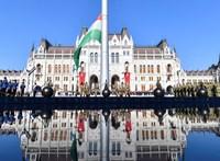 Civil ruhás rendőrök miatt vizsgálódik az ombudsman