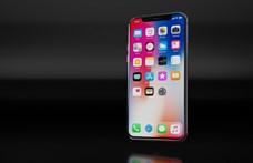 Örülhet, aki Gmailt használ, enyhítheti az Apple az iPhone-os szigort