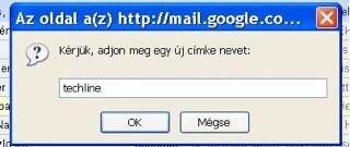 gmailtippek3