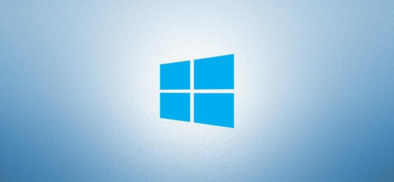 Windows 10-et használ? Így ellenőrizheti, önnél blokkolják-e az új nagy frissítést