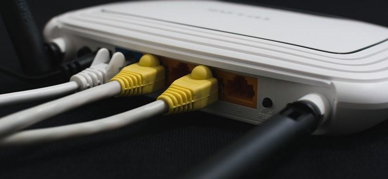Miről megy otthon a wifi? 200 millió otthoni modemet veszélyeztető hibára bukkantak