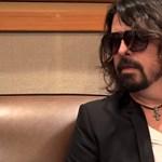 Vicces videóval cáfolja a Foo Fighters a feloszlásáról szóló híreket