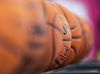 Már öt koronavírusos kosaras van az EB-selejtezőre készülő magyar válogatottnál