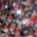 Neuer 18 millió euróért a Bayern Münchené