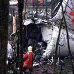 Repülőgép katasztrófák titkai