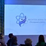 Közbigyó vagy a kórházi dolgozók jólléte? – indul a közönségszavazás a Richter Anna Díjra