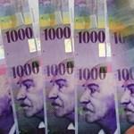 Kérés a svájci cégekhez: ne fizessenek adót, amíg csak tehetik
