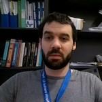 Virológus: Szóljunk, ha nincs maszk a többieken